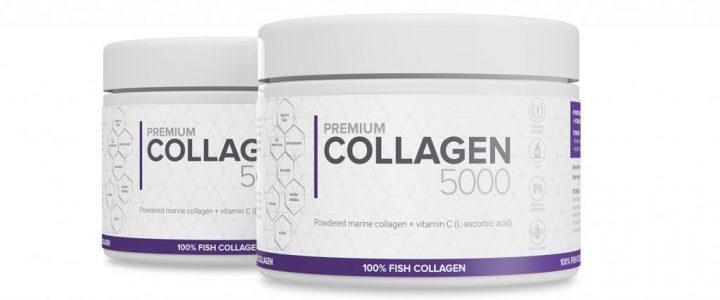 collagen5000-2pakiety-1024x522-720x300