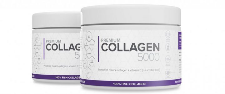 collagen5000-2pakiety-1024x522-720x300